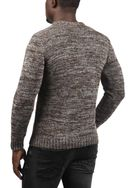 SOLID Philemon Strickpullover