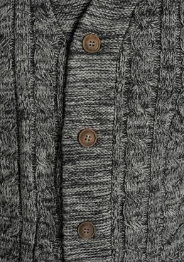 SOLID Philotus Strickjacke – Bild 5