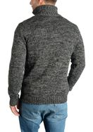SOLID Pip Strickpullover