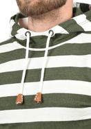 BLEND Crombie Kapuzenpullover