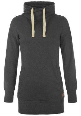 BLEND SHE 20200624ME Jannika Sweatshirt – Bild 2
