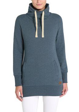 BLEND SHE 20200624ME Jannika Sweatshirt – Bild 10