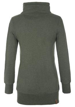 BLEND SHE 20200624ME Jannika Sweatshirt – Bild 15