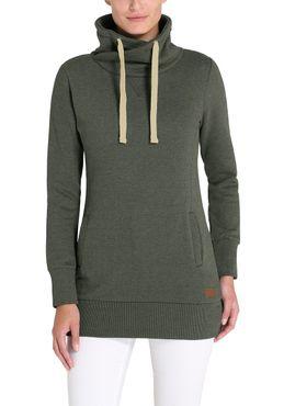 BLEND SHE 20200624ME Jannika Sweatshirt – Bild 16
