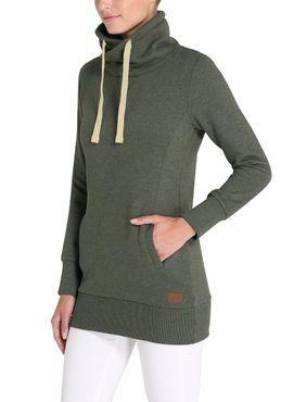 BLEND SHE 20200624ME Jannika Sweatshirt – Bild 17