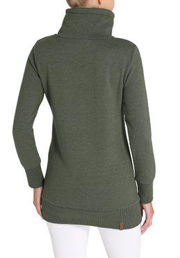 BLEND SHE 20200624ME Jannika Sweatshirt – Bild 18