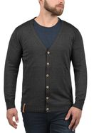 INDICODE Salvatore Strickjacke