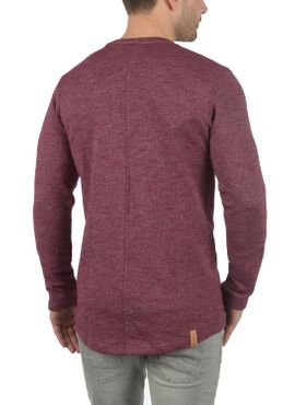 REDEFINED REBEL Matthew Sweatshirt – Bild 24