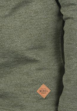 REDEFINED REBEL Matthew Sweatshirt – Bild 21