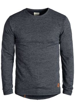 REDEFINED REBEL Matthew Sweatshirt – Bild 6