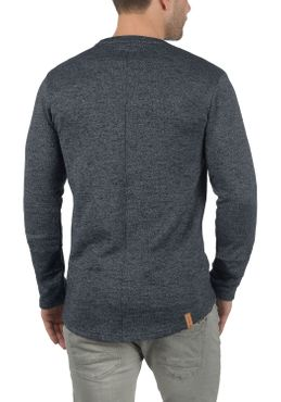 REDEFINED REBEL Matthew Sweatshirt – Bild 8