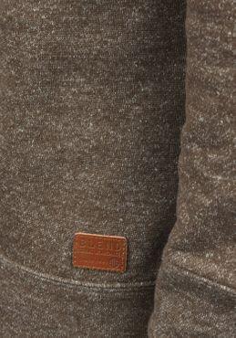 BLEND Janosch Sweatshirt – Bild 18