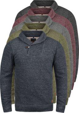 BLEND Janosch Sweatshirt – Bild 1