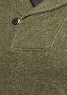 BLEND Janosch Sweatshirt