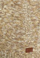 BLEND Tigre 20702146ME Strickjacke