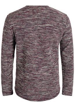 INDICODE Cold Pullover – Bild 9