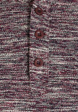 INDICODE Cold Pullover – Bild 13