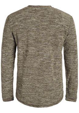 INDICODE Cold Pullover – Bild 15