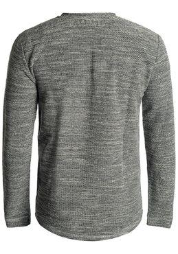 INDICODE Cold Pullover – Bild 21