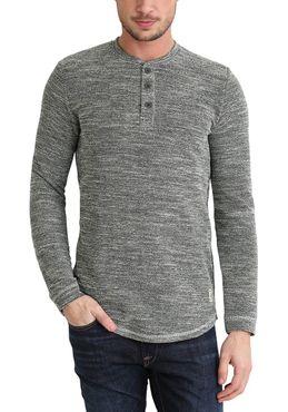 INDICODE Cold Pullover – Bild 22