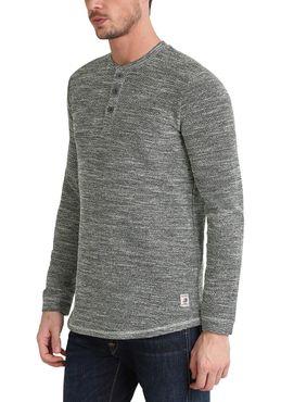 INDICODE Cold Pullover – Bild 23
