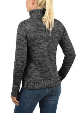 DESIRES Philipa Strickpullover  – Bild 4