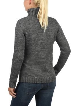 DESIRES Philipa Strickpullover  – Bild 12