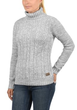 DESIRES Philipa Strickpullover  – Bild 23