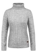 DESIRES Philipa Strickpullover