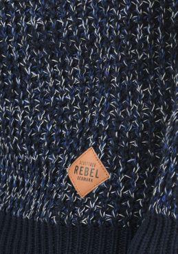 REDEFINED REBEL Manne Strickpullover – Bild 15