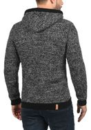 REDEFINED REBEL Manne Strickpullover