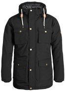 REDEFINED REBEL Melton Winterjacke