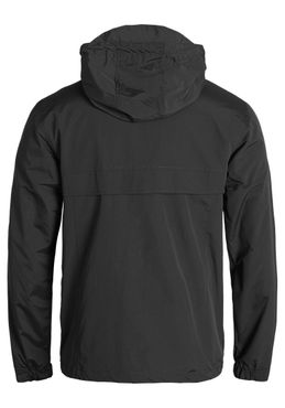 REDEFINED REBEL Makapo Windbreaker – Bild 3