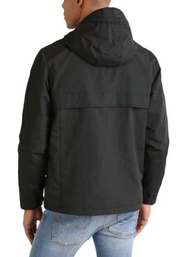 REDEFINED REBEL Makapo Windbreaker – Bild 6