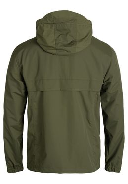 REDEFINED REBEL Makapo Windbreaker – Bild 10