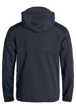 REDEFINED REBEL Makapo Windbreaker – Bild 24