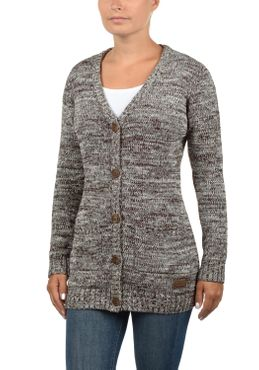 DESIRES Philemona Strickjacke – Bild 23