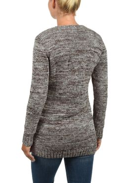 DESIRES Philemona Strickjacke – Bild 24