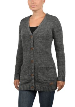 DESIRES Philemona Strickjacke – Bild 19