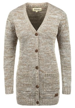 DESIRES Philemona Strickjacke – Bild 15