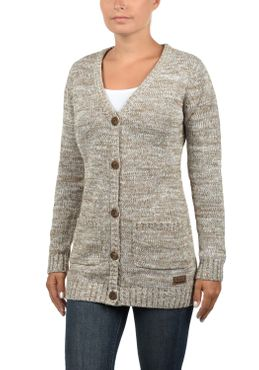 DESIRES Philemona Strickjacke – Bild 14