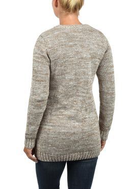 DESIRES Philemona Strickjacke – Bild 16