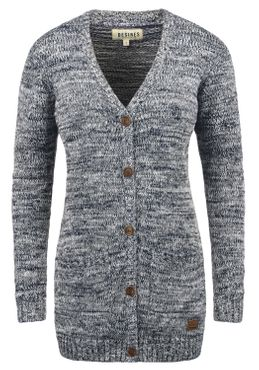 DESIRES Philemona Strickjacke – Bild 11