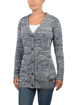DESIRES Philemona Strickjacke – Bild 10