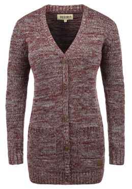 DESIRES Philemona Strickjacke – Bild 3