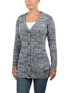 DESIRES Philemona Strickjacke