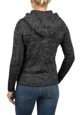 DESIRES Philla Strickpullover – Bild 4