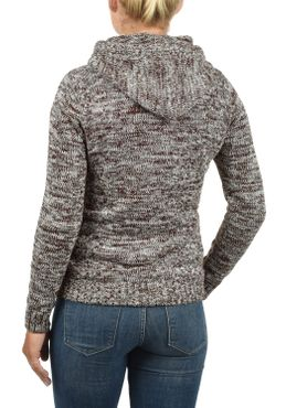 DESIRES Philla Strickpullover – Bild 9