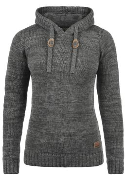 DESIRES Philla Strickpullover – Bild 12