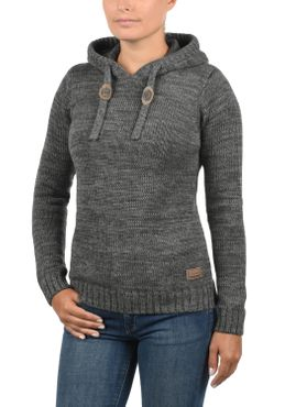 DESIRES Philla Strickpullover – Bild 13